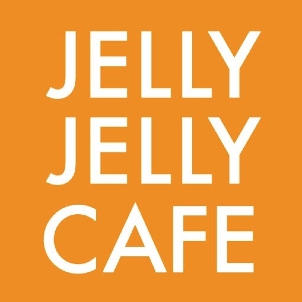 JELLY JELLY CAFE 水道橋店(ジェリージェリーカフェ スイドウバシテン)