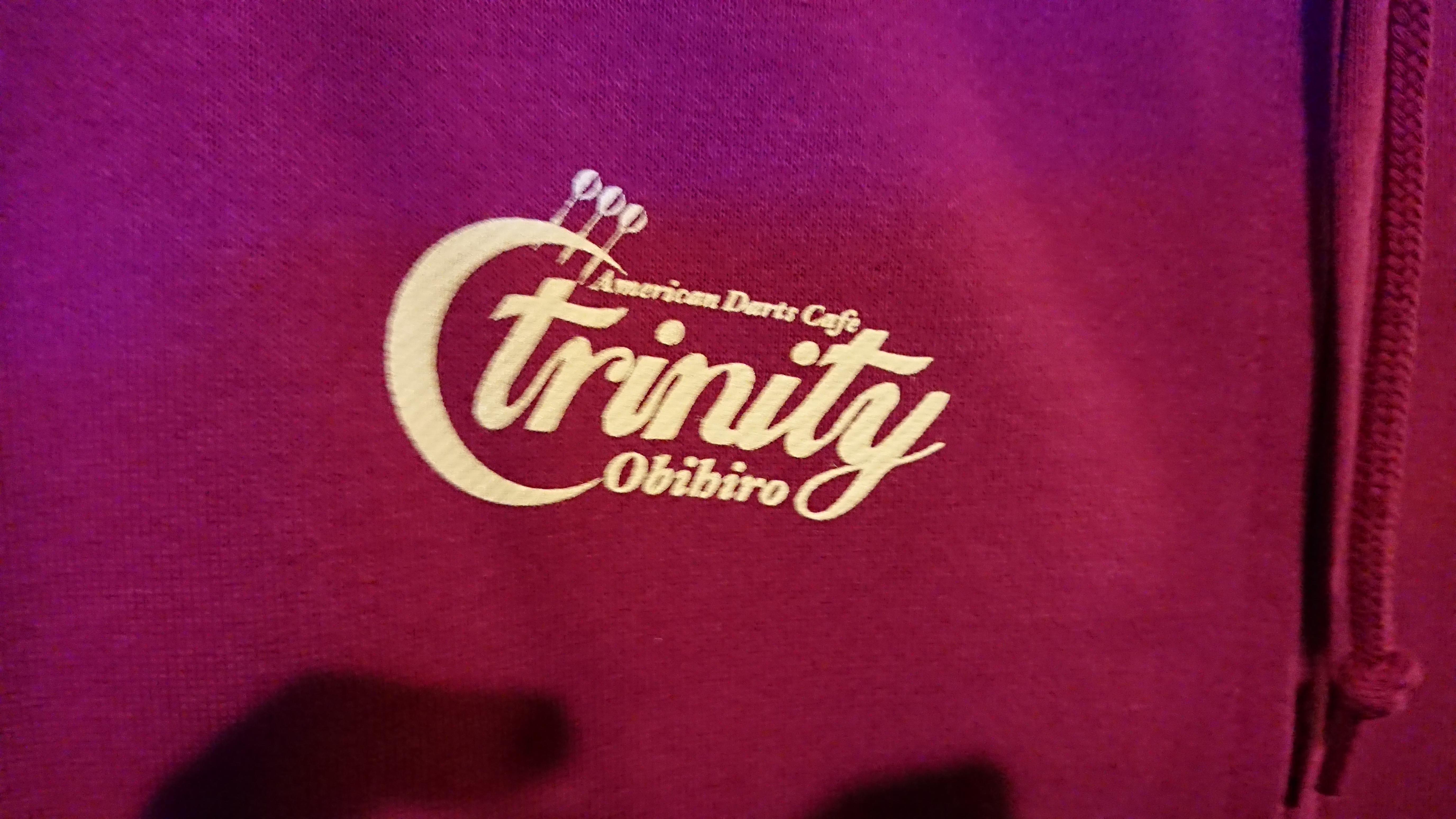 American Darts Cafe trinity(アメリカンダーツカフェ トリニティ)