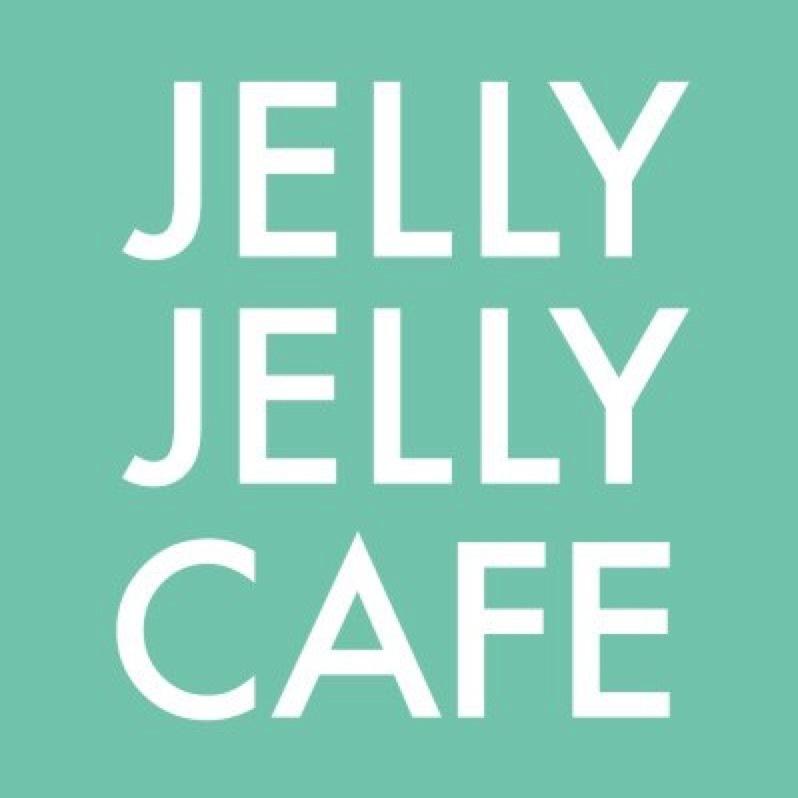 JELLY JELLY CAFE 下北沢店(ジェリージェリーカフェ シモキタザワテン)