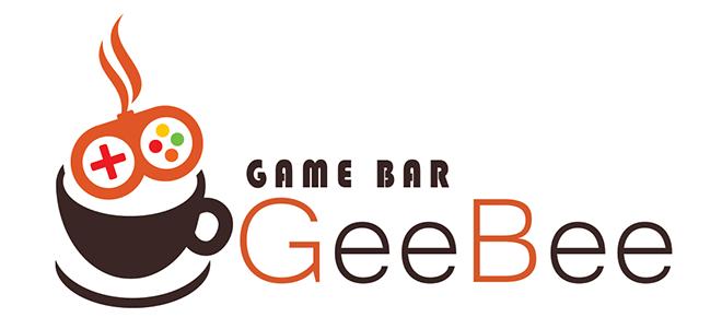 GeeBee(ジービー)