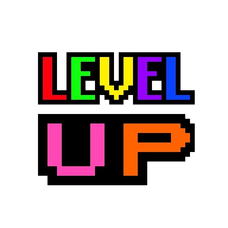 ボードゲーム Cafe & BAR LEVEL UP(ボードゲーム かフェアンドバーレベルアップ)
