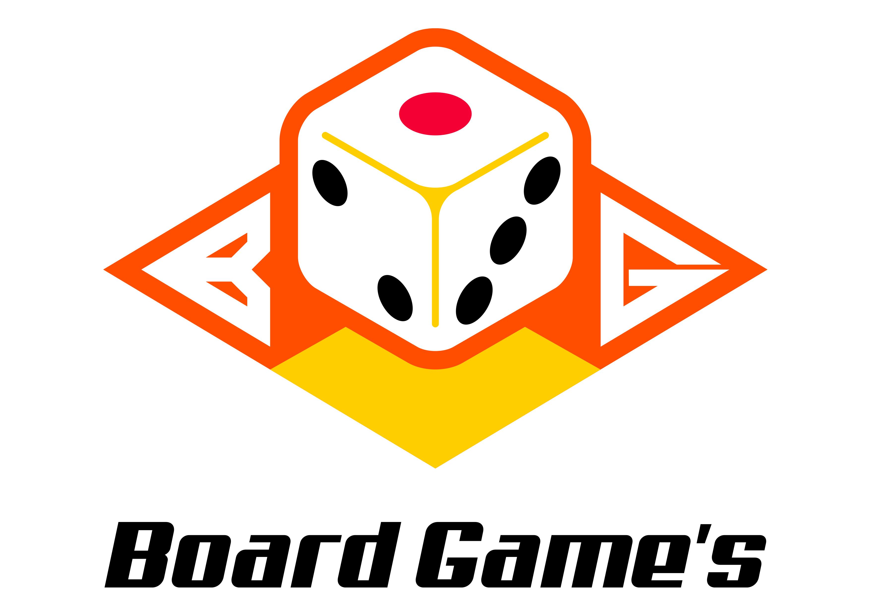 名古屋大須のボードゲームカフェ Board Game's(ナゴヤオオスノボードゲームカフェ ボードゲームス)