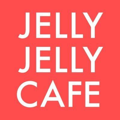 JELLY JELLY CAFE 福岡天神店(ジェリージェリーカフェ フクオカテンジンテン)