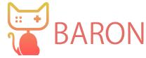 駄菓子&ゲームバーBARON バロン三宮(ダガシアンドゲームバーバロン)