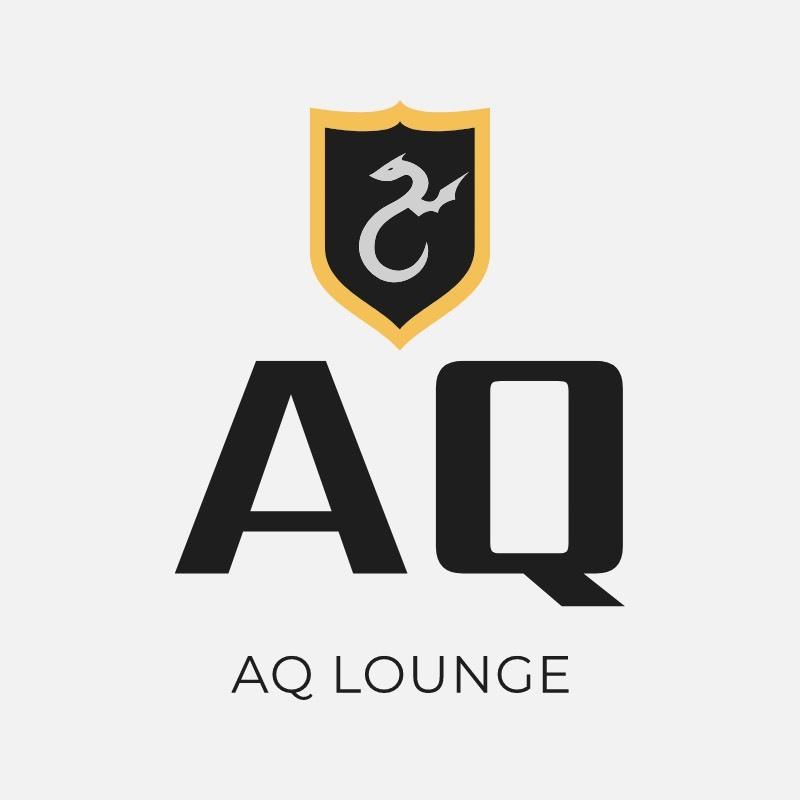 AQLounge(エーキューラウンジ)
