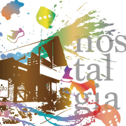 noatalgiaa長泉店(ノスタルア)
