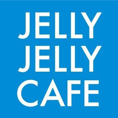 JELLY JELLY CAFE 名古屋大須店(ジェリージェリーカフェナゴヤオオステン)
