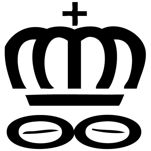 さぬきボドゲ王国(サヌキボドゲオウコク)