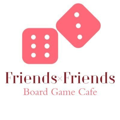 Friends Friends(フレンズフレンズ)