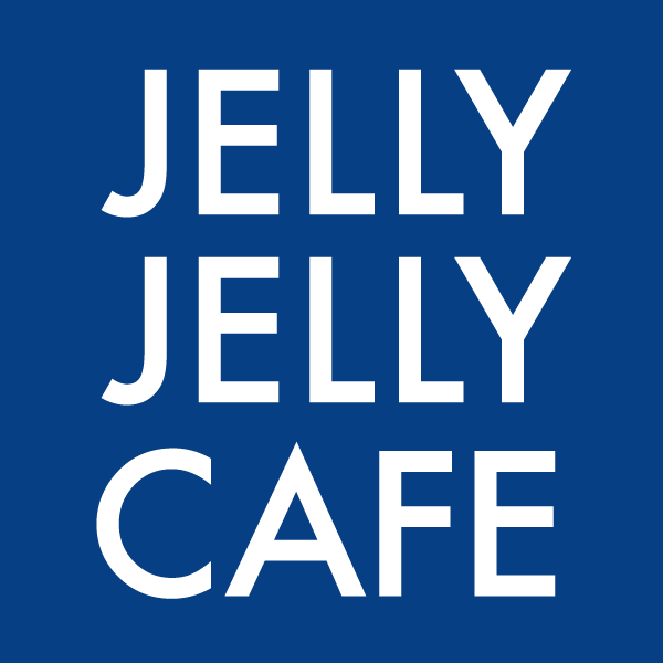 JELLY JELLY CAFE 横浜店(ジェリージェリーカフェ ヨコハマテン)