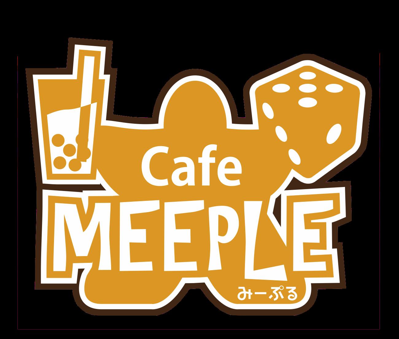Cafe Meeple(カフェミープル)
