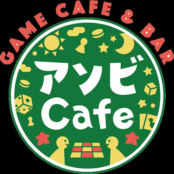 アソビCafe(アソビカフェ)