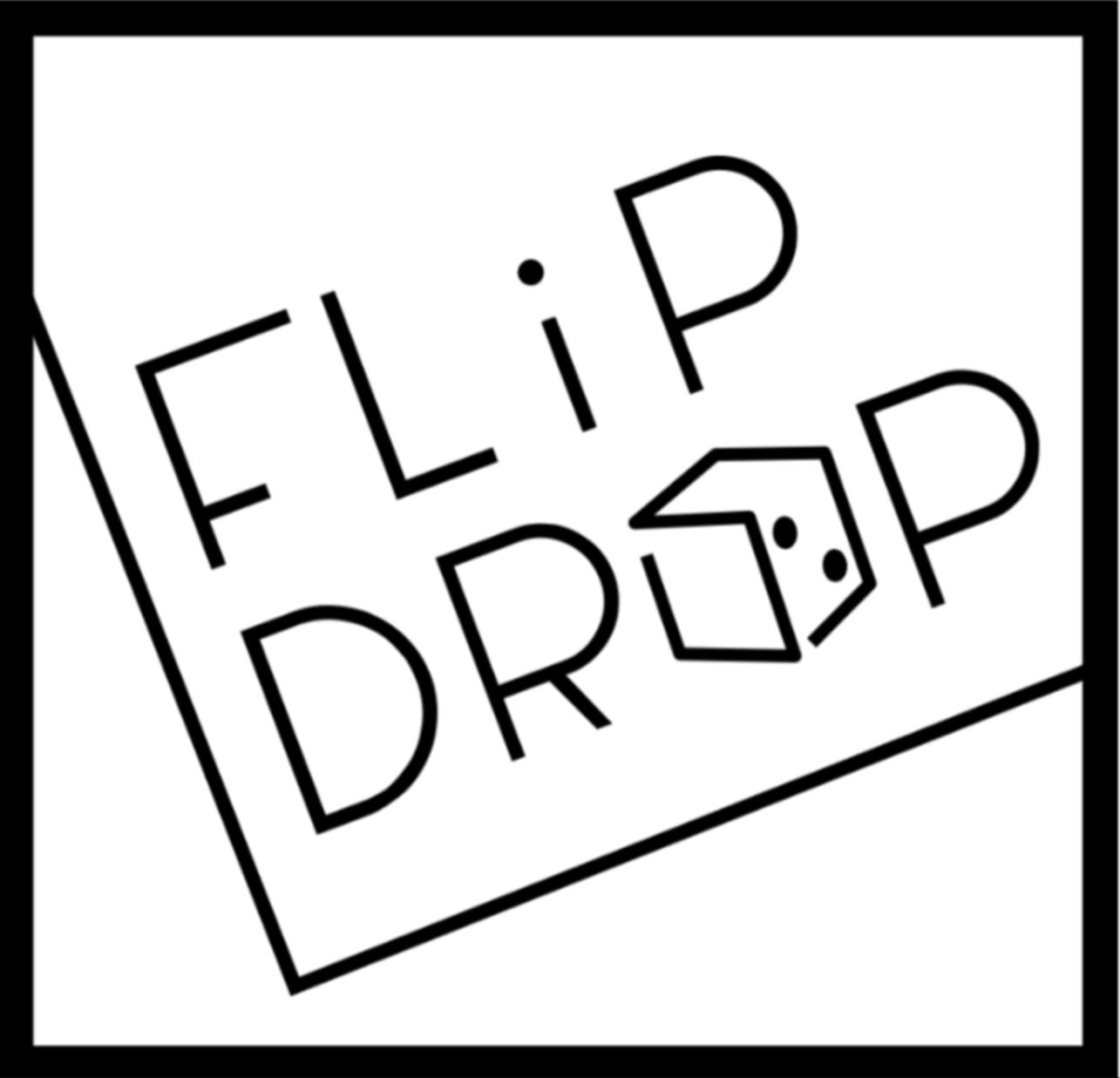 ボードゲームカフェ FLiP DROP(ボードゲームカフェフリップドロップ)