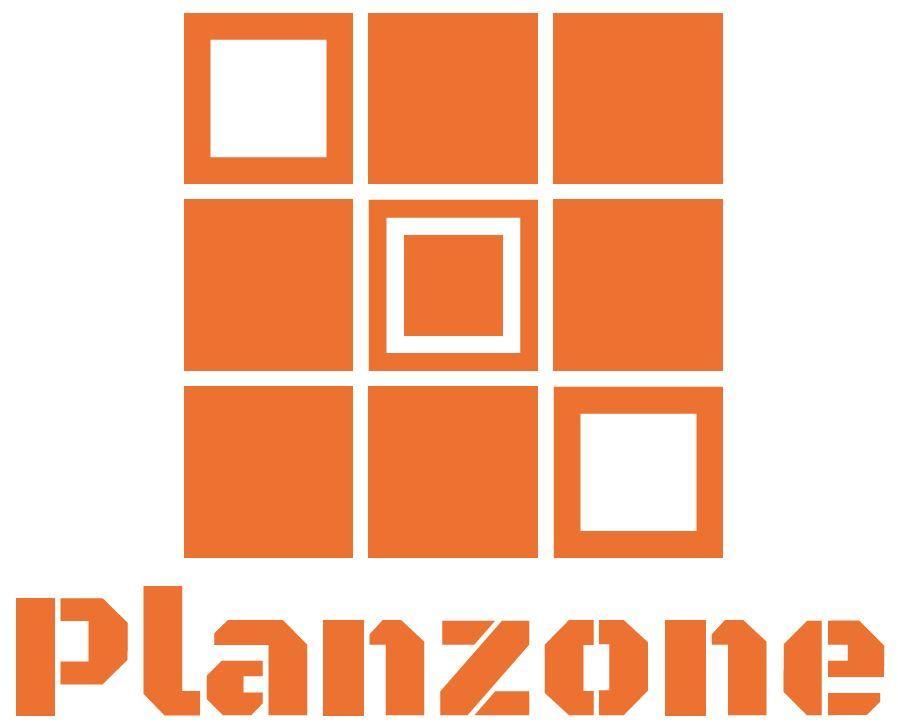 Planzone(プランゾーン)