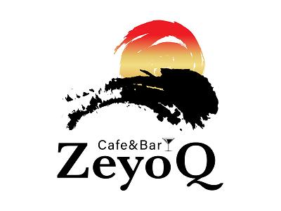 ZeyoQ(ゼヨキュー)
