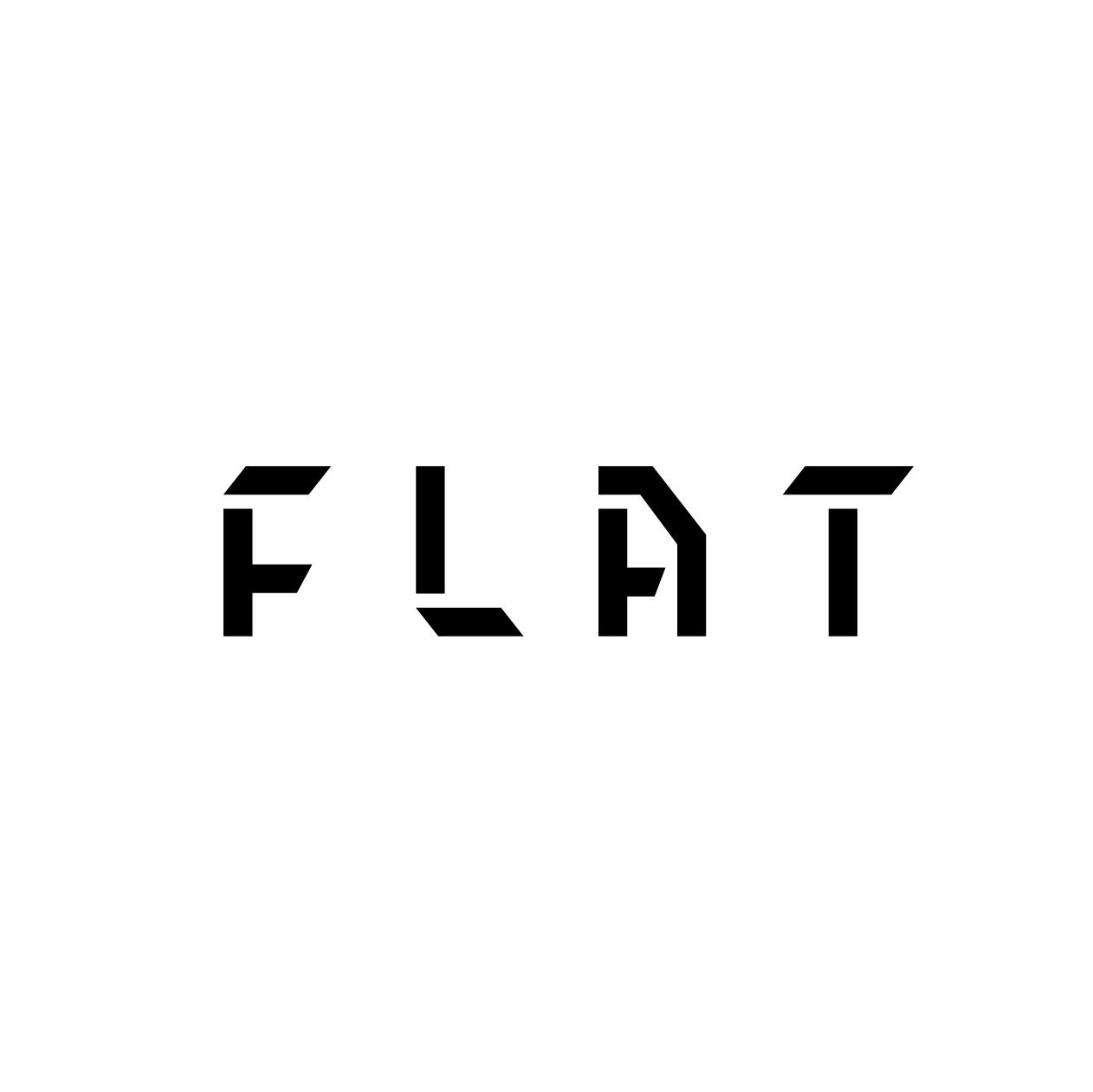 FLAT(フラット)