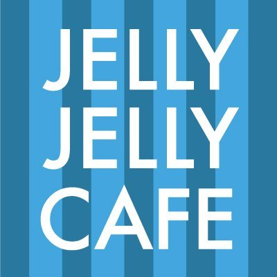 JELLY JELLY CAFE 川崎店(ジェリージェリーカフェカワサキテン)