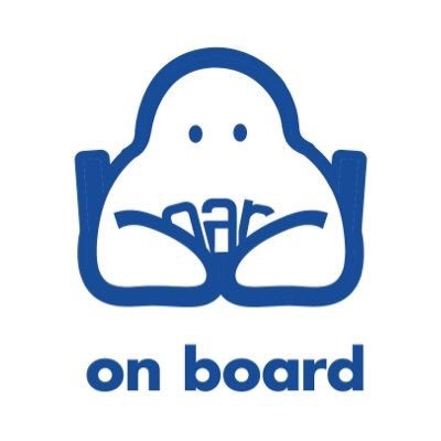 ONBOARD(オンボード)