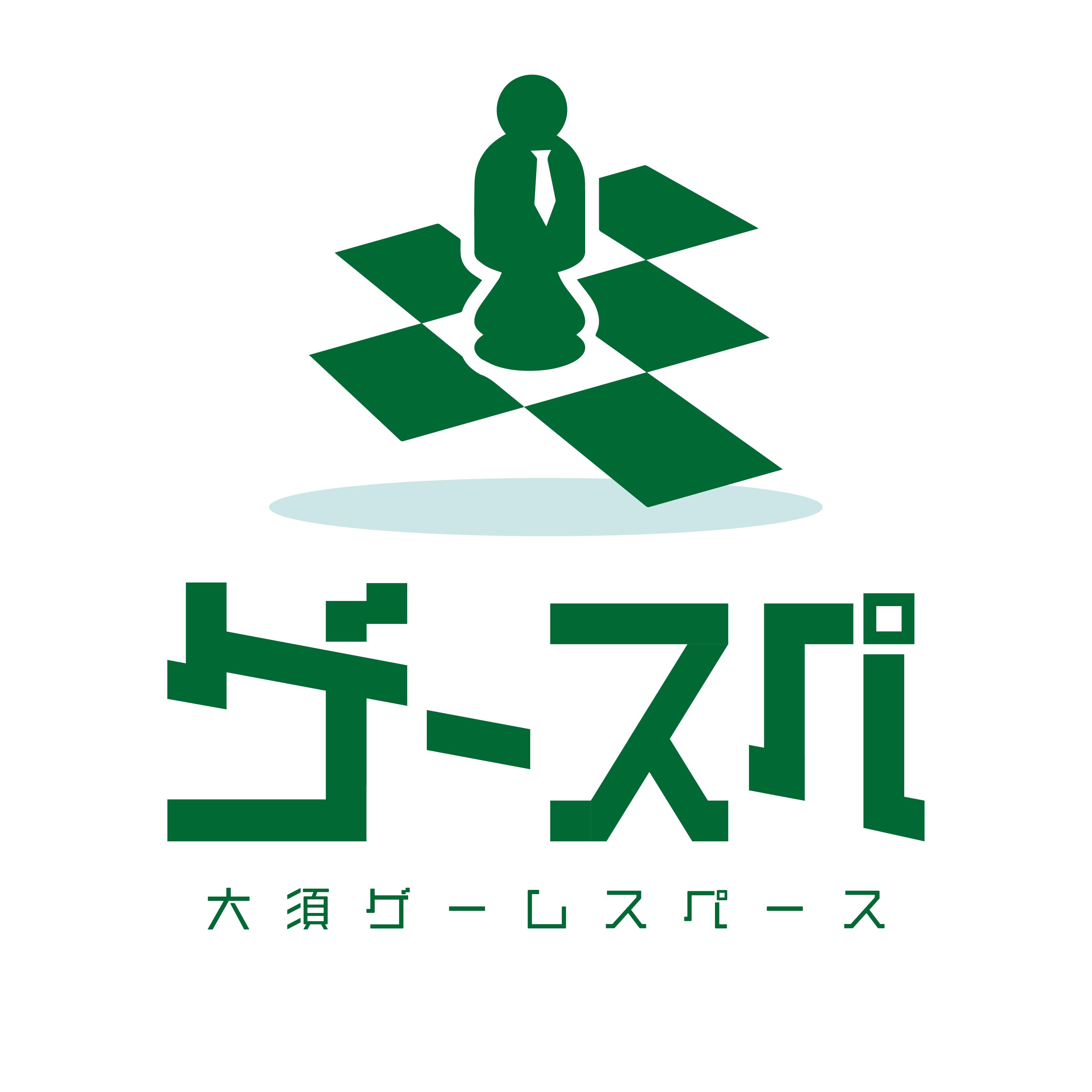 大須ゲームスペース(オオスゲームスペース)