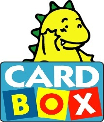 カードボックス名張店(カードボックスナバリテン)