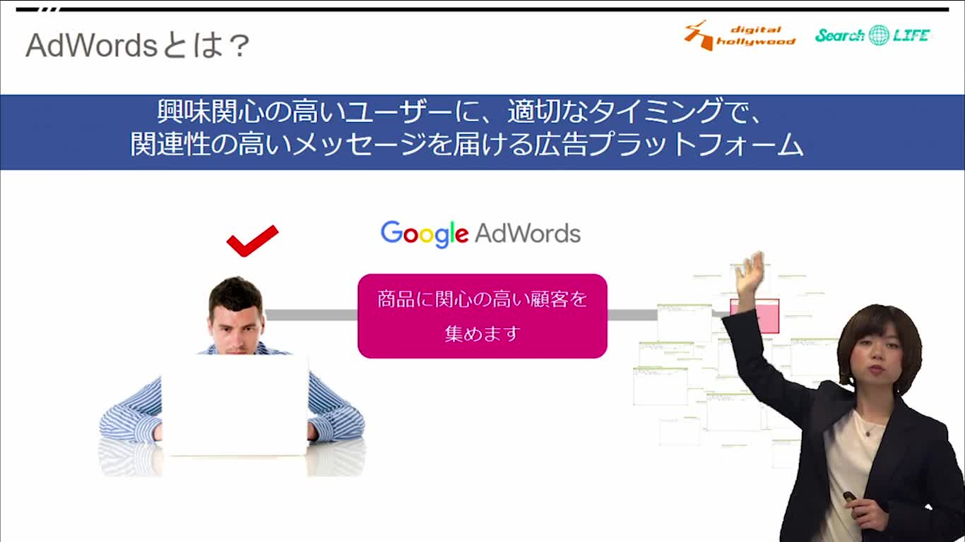 GoogleAdwords概論_02