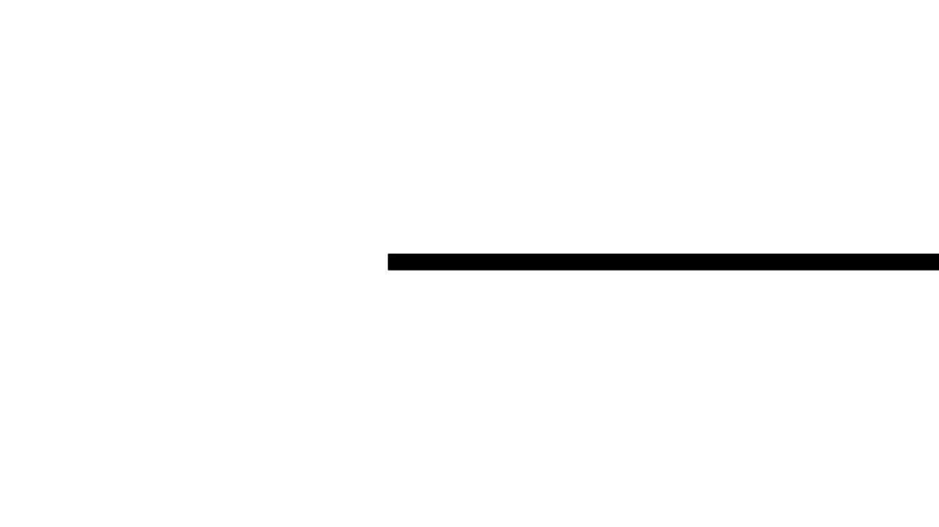 【スライド】目的変数と説明変数