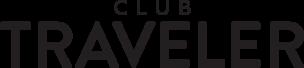 CLUB TRAVELER