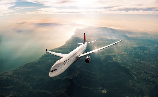 デルタ航空、日本発ハワイ行き「特別割引キャンペーン」実施中