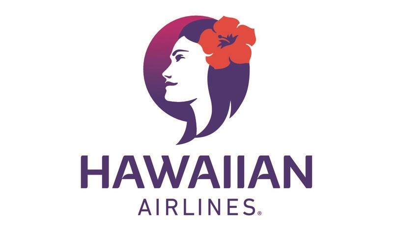ボーナスポイントをハワイアン航空のマイルにお得に交換