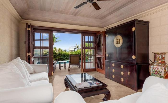 カリブ海の楽園はいかが? HGV リゾート紹介 (3)