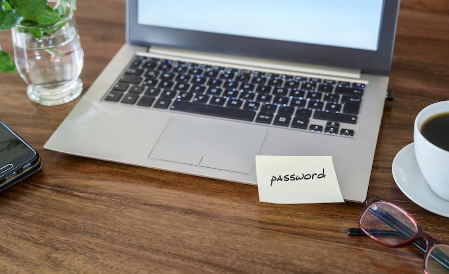 クラブウェブサイト:パスワードのリセットとEメールアドレス変更方法