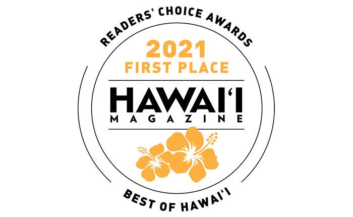 ヒルトン・グランド・バケーションズが ハワイ・マガジンによりオアフ島最高の バケーション・タイムシェア・リゾートに選出