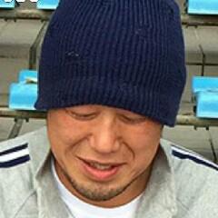親方@ダメ人間福田のアイコン