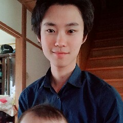 Jun Kのアイコン
