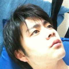 yusuke bのアイコン
