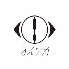 三平→のアイコン