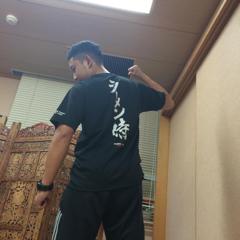 yusuke.Kのアイコン