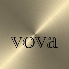 vova (牡馬)のアイコン