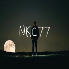 NKC-77のアイコン