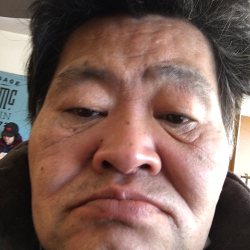 岡田浩のアイコン