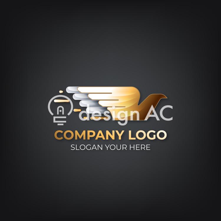 徽标标志设计