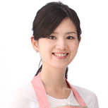松野エリカ