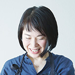 ナガタユイ
