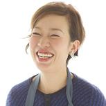 角田 佳子