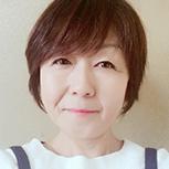 Chiko  (津久井美知子)