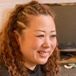 スパイス料理研究家 KUMIKO