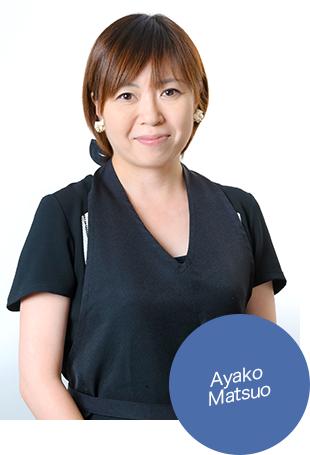 松尾絢子(ちきむん)