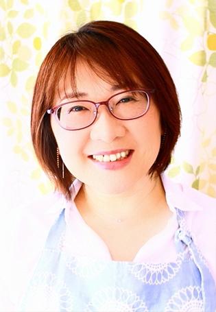 桃 ブログ ママスタ