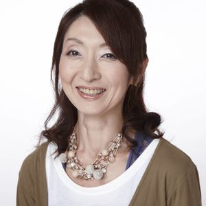藤田 圭子