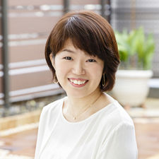 JUNA(神田智美)